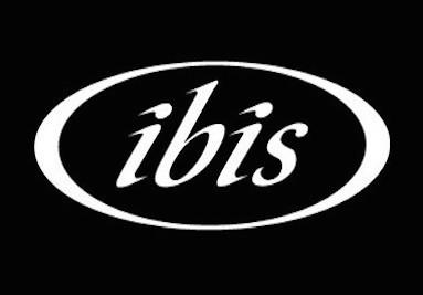 Vai al sito Ibis