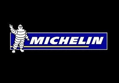 Vai al sito Michelin